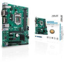 ASUS PRIME H310M-C R2.0/CSM (1151-V2) (D) (90MB0ZM0-M0EAYC)