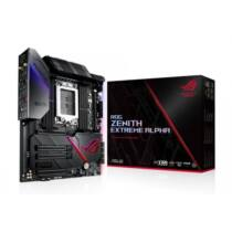 ASUS ROG Zenith Extreme Alpha (90MB10G0-M0EAY0)