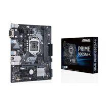 ASUS PRIME B365M-K (1151-V2) (D) (90MB10M0-M0EAY0)