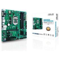 ASUS PRIME B365M-C/CSM (1151-V2) (D) (90MB10U0-M0EAYC)