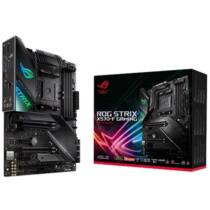 ASUS ROG STRIX X570-F GAMING (AM4) (D) (90MB1160-M0EAY0)