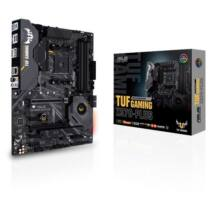 ASUS TUF GAMING X570-PLUS (AM4) (D) (90MB1180-M0EAY0)