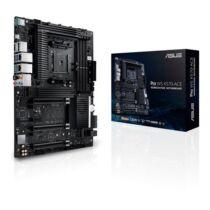 ASUS PRO WS X570-ACE (AM4) (D) (90MB11M0-M0EAY0)