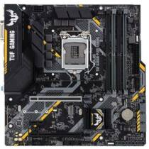 ASUS TUF B365M-PLUS GAMING (1151-V2) (D) (90MB11P0-M0EAY0)