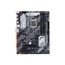 ASUS Prime Z490-P Z490 - Motherboard - ATX (90MB12V0-M0EAY0)