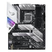 ASUS ROG Strix Z490-A Gaming Z490 - Motherboard - ATX (90MB12Y0-M0EAY0)