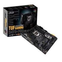 ASUS TUF GAMING H470-PRO WIFI Intel H470 LGA 1200 ATX (90MB13B0-M0EAY0)