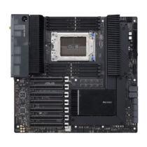 ASUS WRX80E-SAGE SE WIFI AMD WRX80 Socket SP3 Extended ATX (90MB1590-M0EAY0)