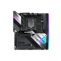 ASUS ROG Maximus XIII Extreme Intel Z590 LGA 1200 Extended ATX (90MB15S0-M0EAY0)
