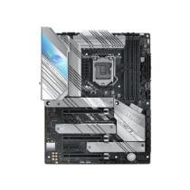 ASUS ROG STRIX Z590-A GAMING WIFI - LGA1200 (90MB1660-M0EAY0)