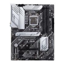 ASUS PRIME Z590-P ATX+GLN+U3.2+M2 SATA6+4xDDR (90MB16I0-M0EAY0)