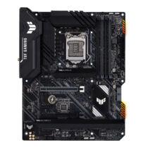 ASUS TUF GAMING H570-PRO WIFI Intel H570 LGA 1200 ATX (90MB16L0-M0EAY0)