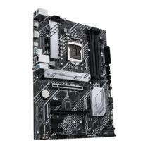 ASUS PRIME H570-PLUS Intel H570 LGA 1200 ATX (90MB16M0-M0EAY0)