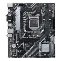 ASUS PRIME B560M-K Intel B560 LGA 1200 Micro ATX (90MB16S0-M0EAY0)