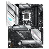 ASUS ROG STRIX B560-A GAMING WIFI Intel B560 LGA 1200 ATX (90MB16V0-M0EAY0)