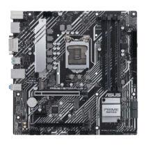ASUS PRIME H570M-PLUS Intel H570 LGA 1200 Micro ATX (90MB16W0-M0EAY0)