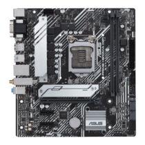 ASUS PRIME H510M-A WIFI Intel H510 LGA 1200 Micro ATX (90MB17D0-M0EAY0)