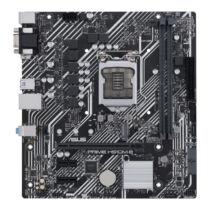 ASUS PRIME H510M-E Intel H510 LGA 1200 Micro ATX (90MB17E0-M0EAY0)