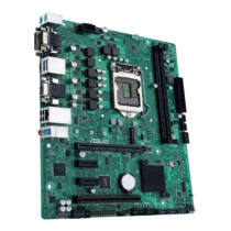 ASUS PRO H510M-C/CSM Intel H510 LGA 1200 Micro ATX (90MB17K0-M0EAYC)