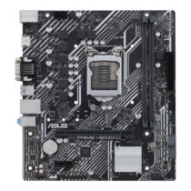ASUS PRIME H510M-D Intel H510 LGA 1200 Micro ATX (90MB17M0-M0EAY0)