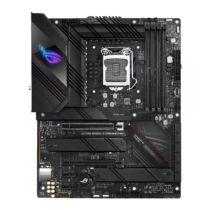 ASUS ROG STRIX B560-E GAMING WIFI Intel B560 LGA 1200 ATX (90MB1880-M0EAY0)