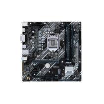 ASUS PRIME B460M-A R2.0 Intel H470 LGA 1200 Micro ATX (90MB18A0-M0EAY0)