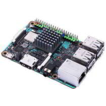 ASUS TINKER BOARD S (90ME0031-M0EAY0)