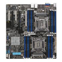ASUS Z10PE-D16 (ASMB8-iKVM, Dual LAN) (2011-v3) (D) (90SB03M0-M0UAY0)