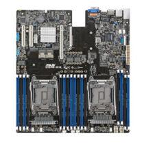 ASUS Z10PR-D16 (ASMB8-iKVM) (2011-v3) (D) (90SB03V0-M0UAY0)