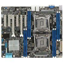 ASUS Z10PA-D8 (2011-v3) (D) (90SB03X1-M0UAY0)