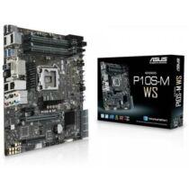 ASUS P10S-M WS (1151) (D) (90SB05Q0-M0EAY0)