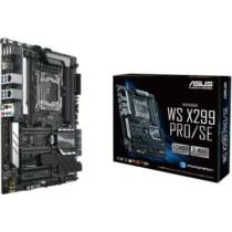 ASUS WS C621E SAGE (Intel CPU onboard) (D) (90SW0020-M0EAY0)