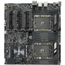 ASUS WS C621E SAGE (BMC) (Intel CPU onboard) (D) (90SW0021-M0EAY0)