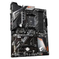 Gigabyte A520 AORUS ELITE - AMD - Socket AM4 - AMD Ryzen 3 3rd Gen - 3rd Generation AMD Ryzen 5 - 3rd Generation AMD Ryzen 7 - 3rd Generation AMD... - Socket AM4 - DDR4-SDRAM - DIMM (A520 AORUS ELITE)