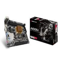 Biostar A68N-2100K alaplap mini ITX (A68N-2100K)