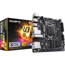 Gigabyte B360N WiFi (B360N WIFI)