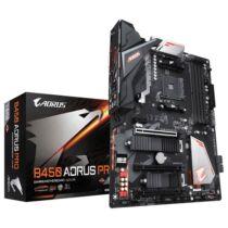 Gigabyte B450 Aorus Pro (B450 AORUS PRO)