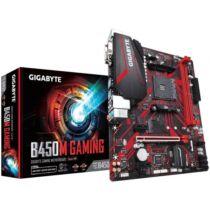 Gigabyte B450M Gaming (B450M GAMING)