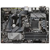 Gigabyte B560 HD3 alaplap Intel B560 Express LGA 1200 ATX (B560 HD3)