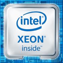 Intel Xeon W-2102 2.9 GHz - Skt 2066 Skylake (CD8067303532802)