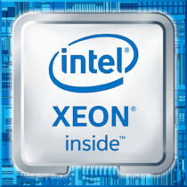 Intel Xeon W-2104 3.2 GHz - Skt 2066 Skylake (CD8067303532903)