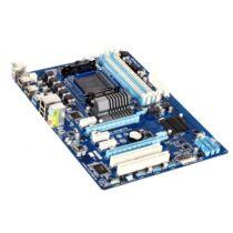 GIGABYTE 970A-DS3P (GA-970A-DS3P)