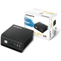 Gigabyte BRIX GB-BLCE-4105R (D) (GB-BLCE-4105R)