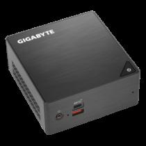 Gigabyte BRIX GB-BRi7H-8550 (D) (GB-BRI7H-8550)