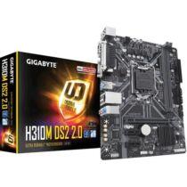 Gigabyte H310M-DS2 2.0 (H310M DS2 2.0)