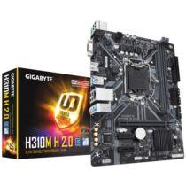 Gigabyte H310M-H 2.0 (H310M-H 2.0)