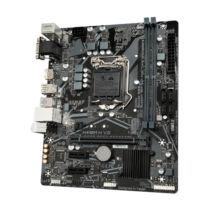Gigabyte H410M H V2 alaplap Intel H410 LGA 1200 Micro ATX (H410M H V2)