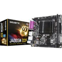 Gigabyte GA-J4005N-D2P (Rev. 1.0) (1151) (D) (J4005N D2P)