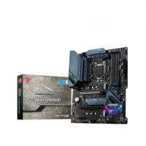 MSI MAG B560 TORPEDO alaplap Intel B560 LGA 1200 ATX (MAG B560 TORPEDO)
