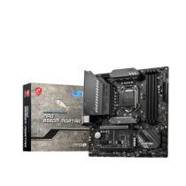 MSI MAG B560M MORTAR alaplap Intel B560 LGA 1200 Micro ATX (MAG B560M MORTAR)